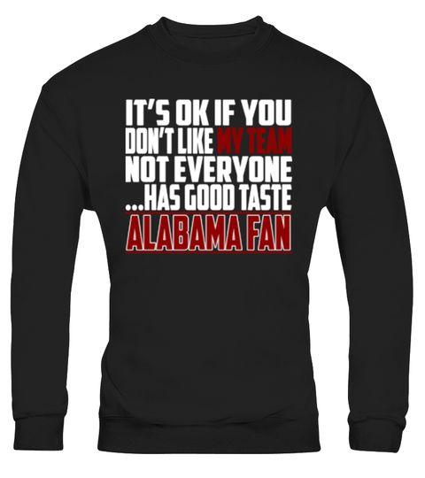 # Alabama fan - It's ok if you 175 .  Alabama, Continents, State, Football, Usa, Birmingham, North Carolina, Roll Tide, Georgia, love, funny, Alabama, greenbow alabama, alabama state flower, university of alabama, funny alabama footballTags: Alabama, Birmingham, Continents, Football, Georgia, North, Carolina, Roll, Tide, State, Usa, alabama, alabama, band, alabama, crimson, tide, alabama, european, style, oval, design, alabama, state, flower, alabama, state, seal, fuck, alabama, funny…