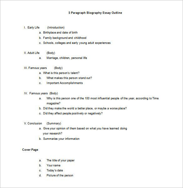best apa title page template ideas apa title  5 paragraph essay outline format sample essay outlines examples of term paper outlines apa format