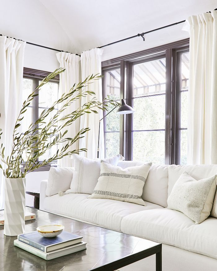A Classic 1920s Spanish Style Bungalow Gets A 120k Makeover Step