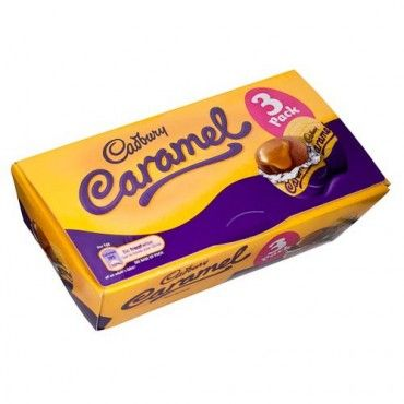 24 best poundland easter images on pinterest easter eggs easter cadbury caramel eggs 3 pack easter chocolate sweets easter negle Choice Image