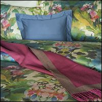 Revelle Home Fashions - Extravaganza