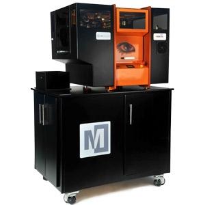 Print3d World: MCOR anuncia un aumento del 600% en ventas
