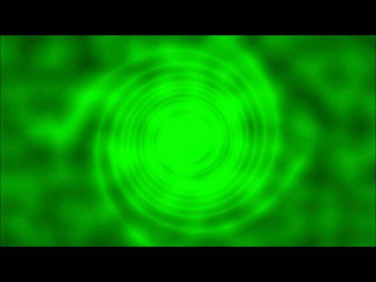 639 Hz - Anahata: The Heart Chakra