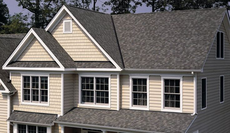 Best Pin On Shingle Colors 640 x 480