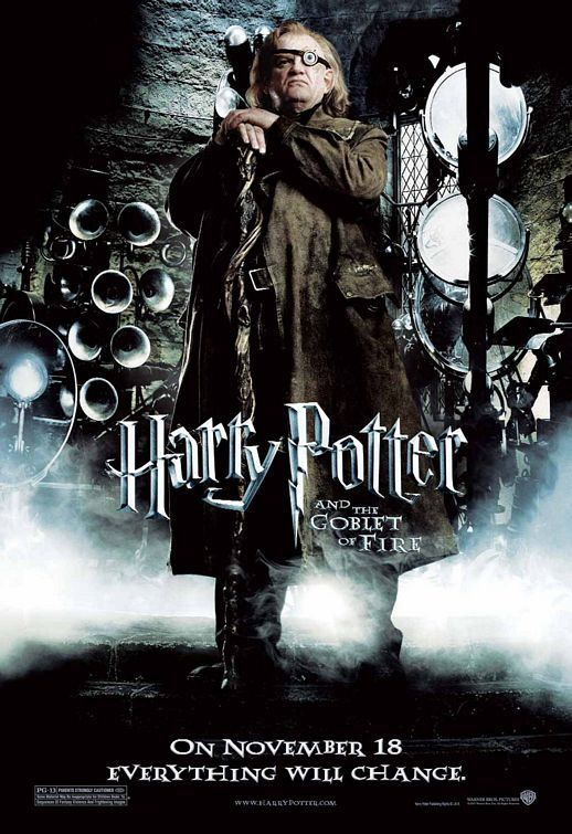 Harry Potter and the Deathly Hallows: Part 2 Full Movie Based Game ...