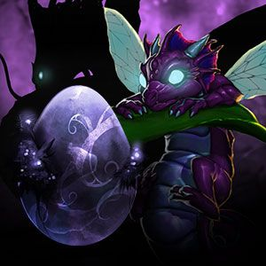 Faerie dragon  - AqDragons - Adventure Quest Dragons - A Cookie Clicker collaboration game ...