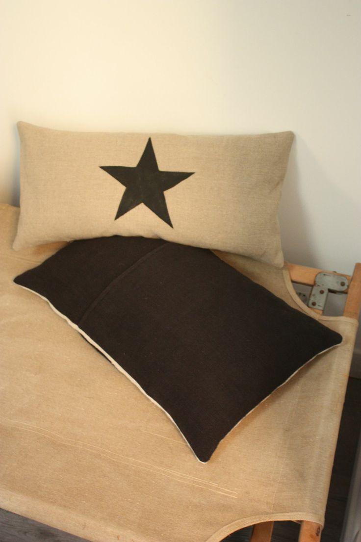1118 beste afbeeldingen van le grenier de ninon. Black Bedroom Furniture Sets. Home Design Ideas
