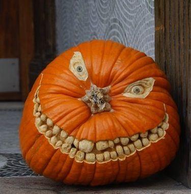 October Projects - Bob Vila: http://www.bobvila.com/articles/october-projects/?bv=ymalss#.VETxSfnF_To