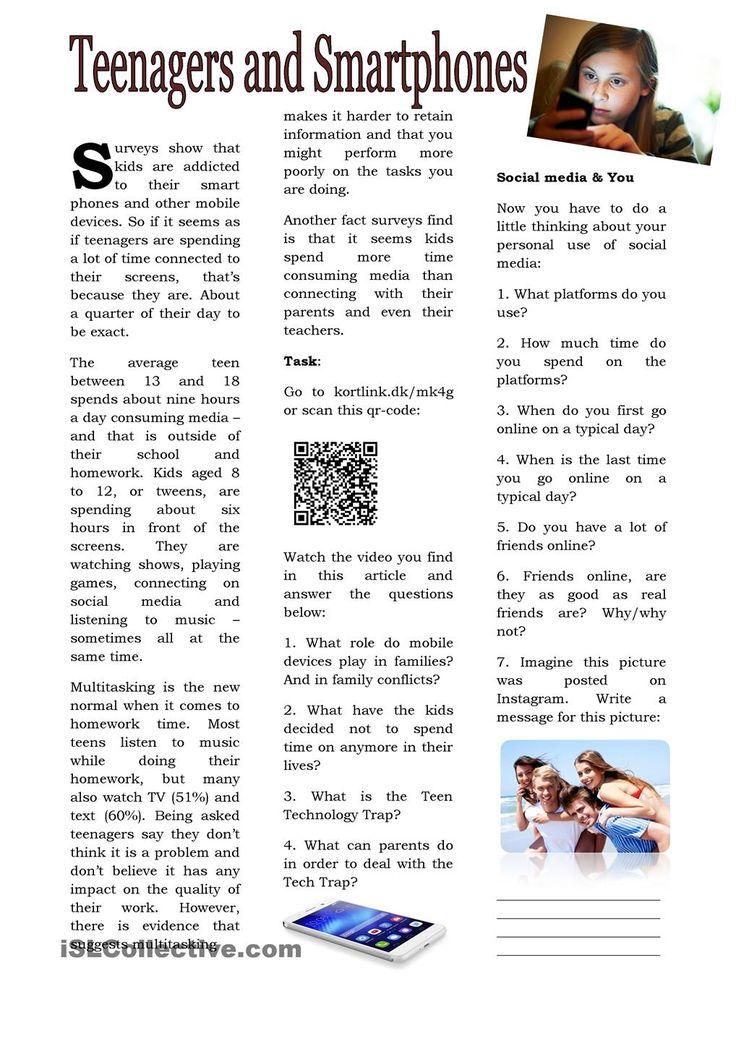 1150 Best English Activities Images On Pinterest English Grammar
