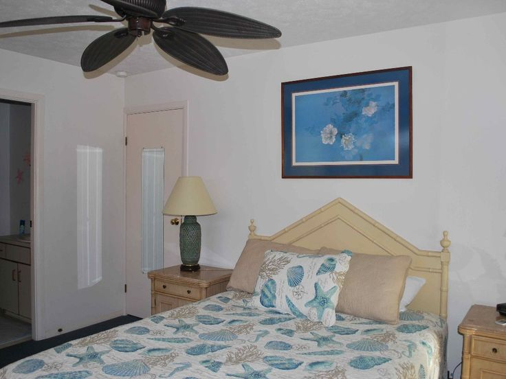 Puamana Vacation Rental - VRBO 314637 - 2 BR Lahaina Townhome in HI, Last Min Oct/Nov Specials!!! $200/night