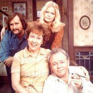 "A new reboot may be in the making. This time Sony may reboot ""All in the Family"" with a Latino cast."