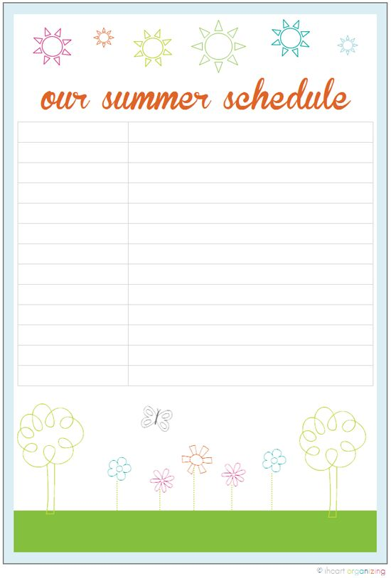 32 best printable images on Pinterest Blank labels, Calendar and Fonts - free blank spreadsheet templates