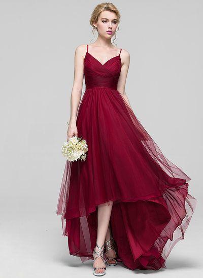 Vestidos de niрів±a para madrina de boda
