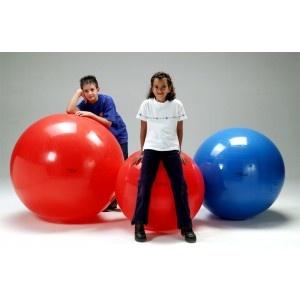 Gymnic Fizio óriáslabda    http://www.r-med.com/fitness/fitness-labdak/gymnic-fizio-oriaslabda.html