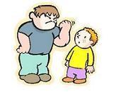 Definición de bullying — Definicion.de