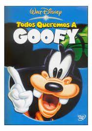 """Goofy regresa con esta colección de sus mejores cortos. ¡Prepárate para no parar de reir! Toda la familia disfrutará viendo como Goofy va de locura en locura en esta fantástica selección de grandes obras clásicas de Disney. Podrás ver a Goofy demostrar su """"poder atlético"""" en COMO NADAR, EL ARTE DE ESQUIAR Y COMO PESCAR"""