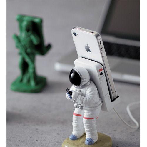 PC/デジタル小物(PC/デジタルコモノ)通販 |スマートフォン スタンド