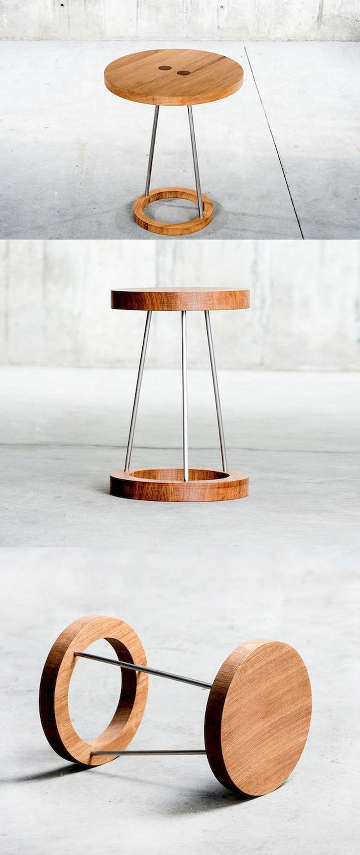 astonishing pinterest refurbished furniture photo. 104 Amazing Modern Chair Design Ideas Astonishing Pinterest Refurbished Furniture Photo T
