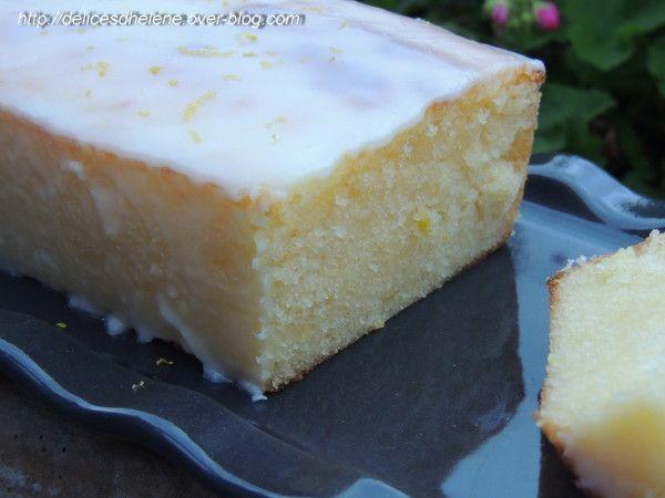 cake citron (7)