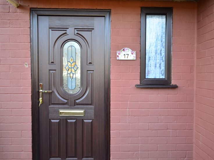 Ultimate Rockdoor and Composite doors. Ultimate Arcacia from inc. Call 0800 690 6870 for a free quote today. & 328 best Rockdoor Composite Doors images on Pinterest   Co uk ... pezcame.com