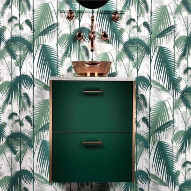les 25 meilleures id es de la cat gorie papier peint ikea. Black Bedroom Furniture Sets. Home Design Ideas