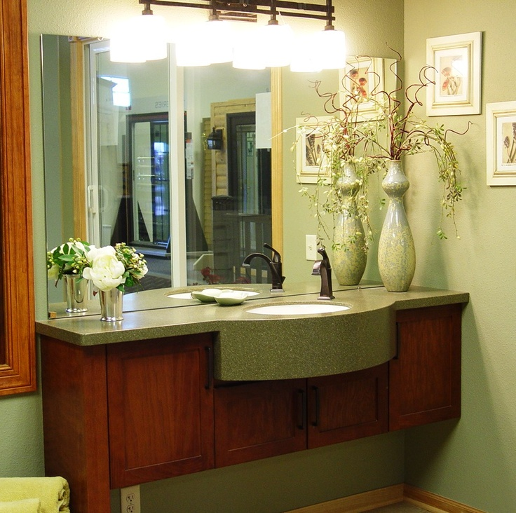 find this pin and more on bathroom cabinets and design ideas in janesville madison by marlinghomework
