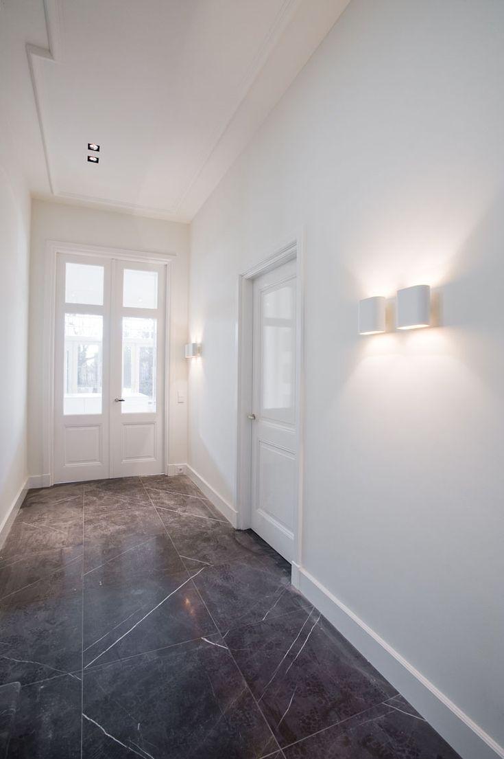 best lampen images on pinterest lighting ideas interior