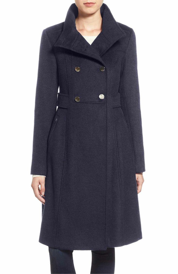 25  cute Military coats ideas on Pinterest | Women's military ...