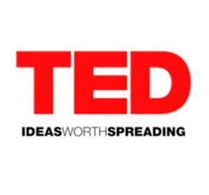 15 Best Public Speaking Videos Every Speaker Should Watch - Andrii Sedniev presents... Magic of Public Speaking