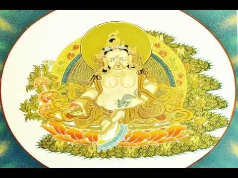 Mantras – Agnihotra.org