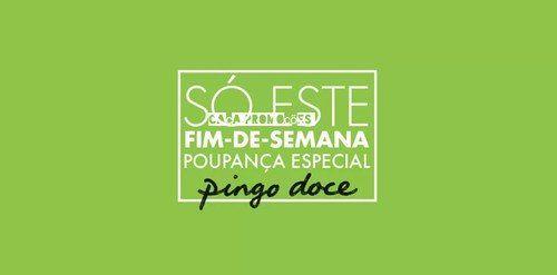 Promoções Pingo Doce - Antevisão descontos Especiais Fim de Semana - http://parapoupar.com/promocoes-pingo-doce-antevisao-descontos-especiais-fim-de-semana/