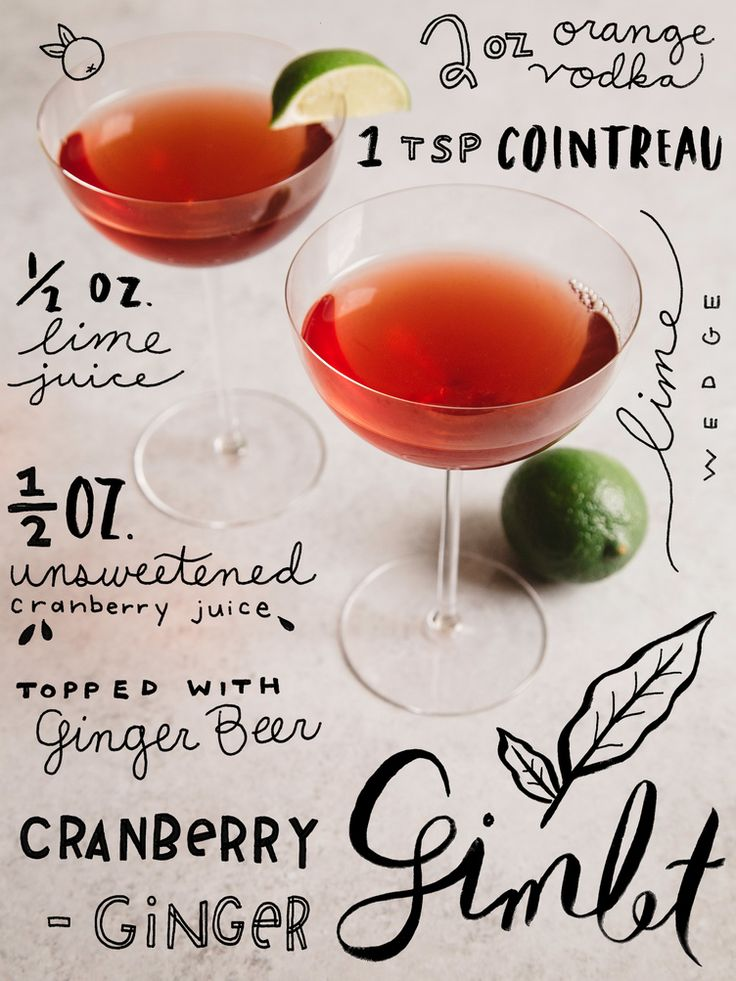 Fall Cocktail Party Menu Ideas Part - 40: 3 Fall Cocktails That Will Make Rosé A Distant Memory. Cocktail  IdeasCocktail PartiesCocktail RecipesDrink ...