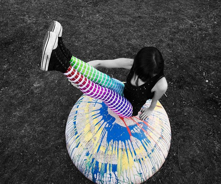 Printed Yoga Leggings, Yoga Outfit, Colorful Leggings, Womens Leggigs, Art Lover Gift, Yoga Tights, Sexy Yoga Pants, Pantone Leggings by BADINKA on Etsy https://www.etsy.com/listing/188146353/printed-yoga-leggings-yoga-outfit