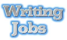 My Facebook page is updated with web pages paying freelance writers for article writing projects. Do look each week for posts. I solely share sites that pay consistently and allow writers to create an income. https://www.facebook.com/TheWriteJobToday. Don't forget to visit the blogger site linked to the page. It is getting updated with fresh lists over April.