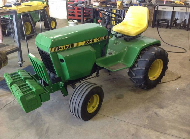 Tractor Restoration Parts : Best john deere images on pinterest tractors ideas kids