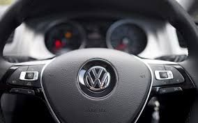 Get all new Volkswagen car listings in Mumbai. Visit QuikrCars to find great deals on Volkswagen cars with on-road price, images, specs & feature details