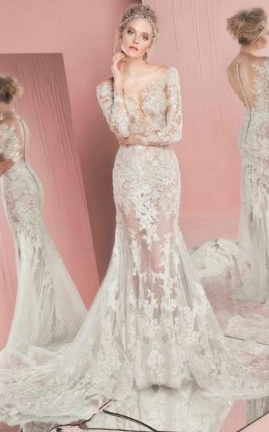 Свадебные платья 2016 модные тенденции - http://1svadebnoeplate.ru/svadebnye-platja-2016-modnye-tendencii-3482/ #свадьба #платье #свадебноеплатье #торжество #невеста