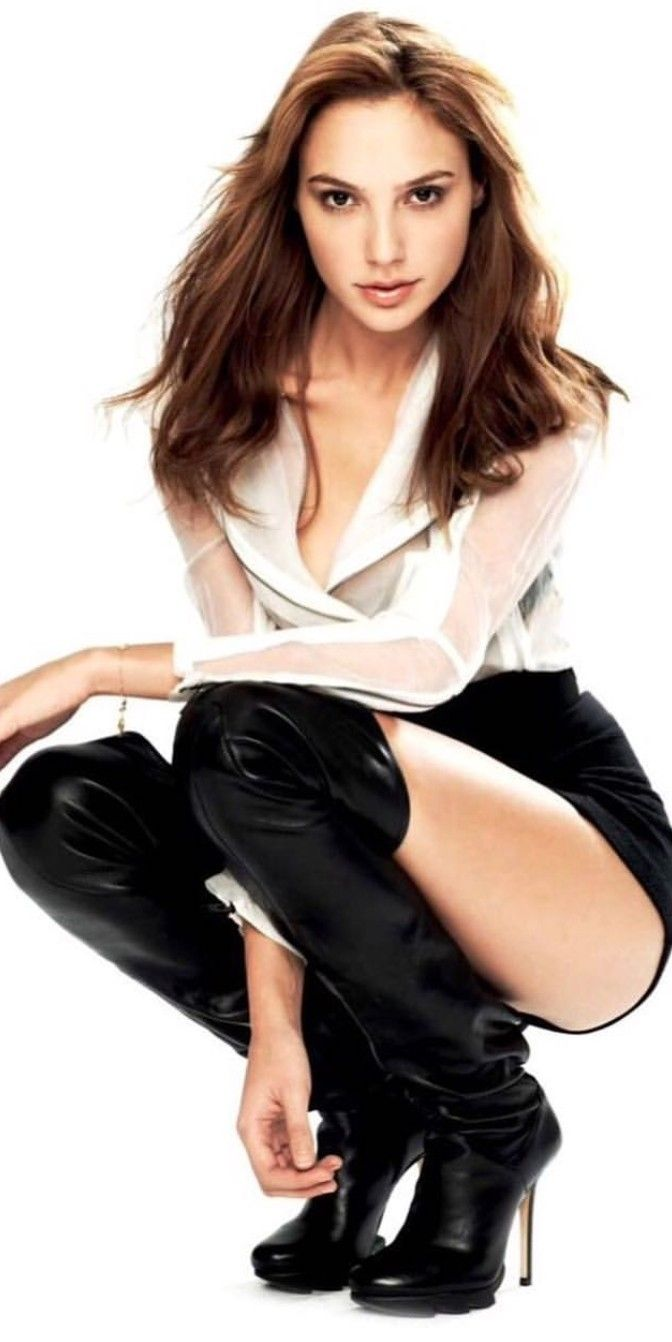 Communication on this topic: Sarah shahi me in my place 2011 hq photo shoot, yu-hsun-nude/