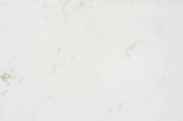 quantum-quartz-Carrara benchtops