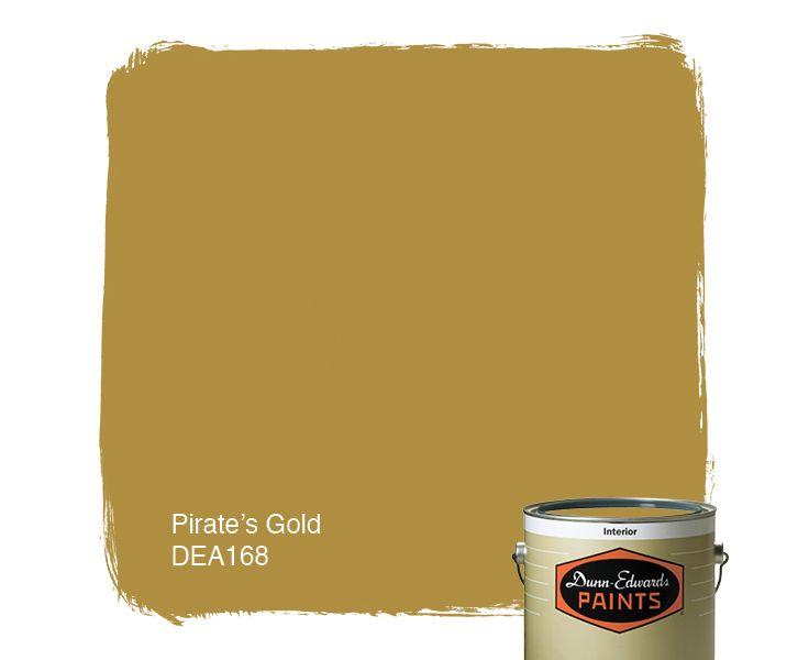 28 best gold paint colors images on pinterest