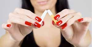 Have you been searching for ways to stop smoking? http://howtoquitsmokinghq.com - How To Quit Smoking Without Gaining Weight - http://www.usahealthtips.org/how-to-quit-smoking-without-gaining-weight/