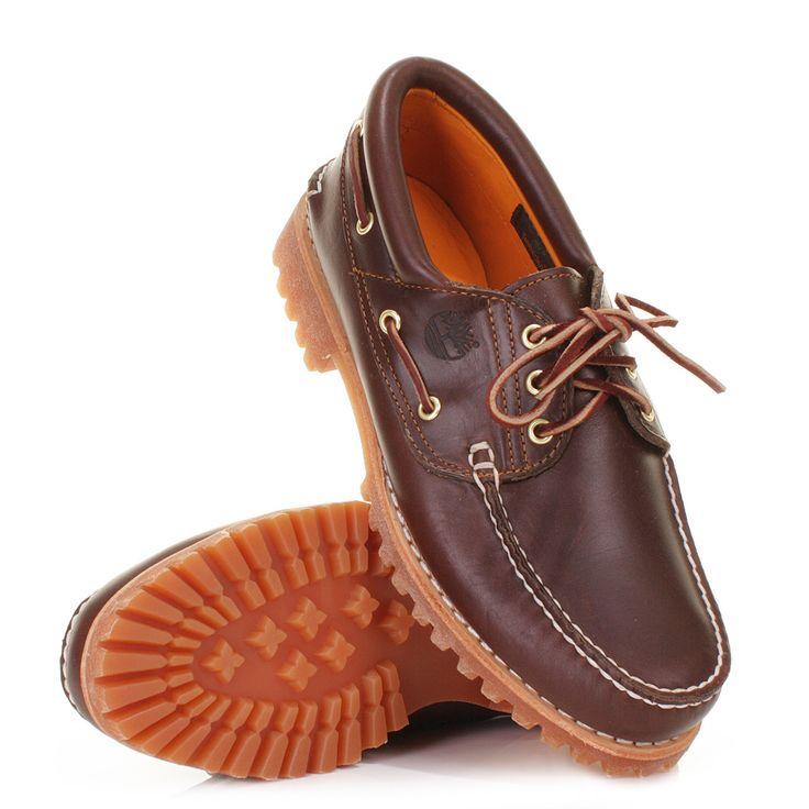 moncler mens boat shoes