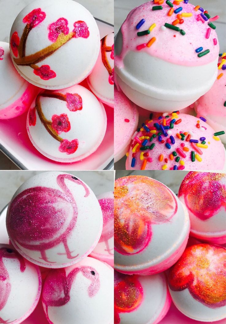 A personal favorite from my Etsy shop https://www.etsy.com/listing/544930202/100-bath-bomb-wholesale-bath-bombs