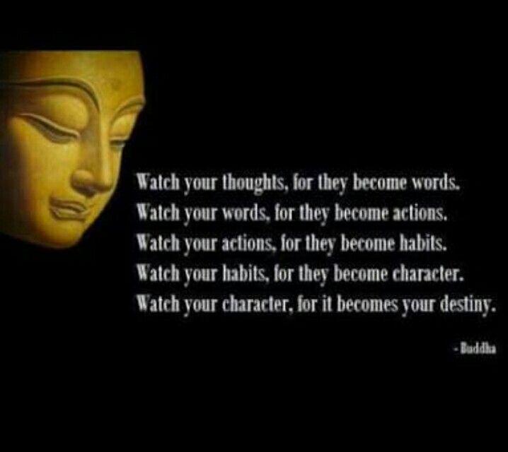 Buddhist Quotes On Time: 293 Best Buddhist Philosophy.....Pradnya Sheel Karuna