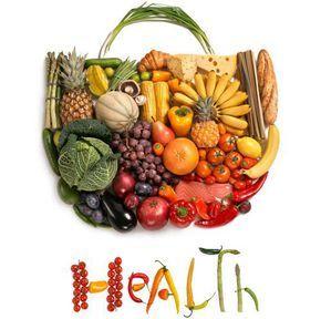 Sfaturi Utile: O alimentație sănătoasă