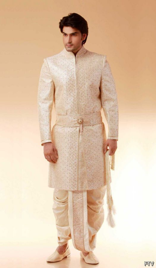Indian traditional clothes online