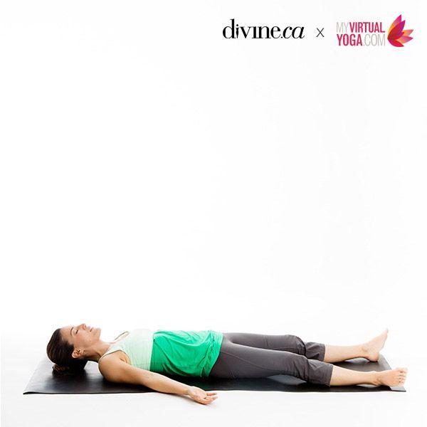Supine Position Yoga Best 25+ Supine...