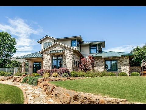 17 Best Ideas About Texas Homes For Sale On Pinterest