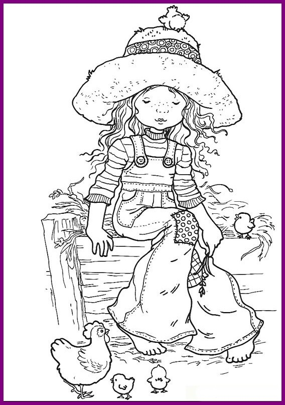 sarah kay coloring pages educational fun kids coloring pages and preschool skills worksheets