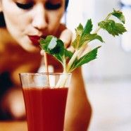 Healthy Liquid Diet Recipes for Weight Loss - Liquid Diet Recipes